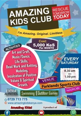 Amazing Kids A5 RGB.jpg